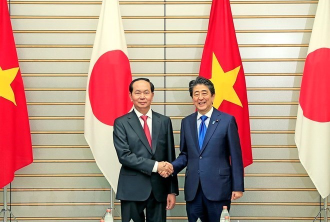 Vietnamese official lauds ties with EU, Shangri-La Dialogue to mull multiple regional security issues, Prime Minister asks Binh Thuan to develop industry, agriculture, Vietnam attaches importance to ties with Greece