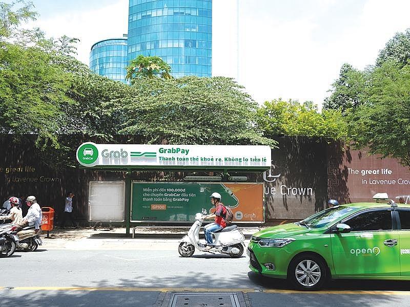 What future awaits Grab and Uber?, vietnam economy, business news, vn news, vietnamnet bridge, english news, Vietnam news, news Vietnam, vietnamnet news, vn news, Vietnam net news, Vietnam latest news, Vietnam breaking news