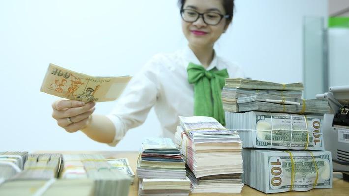 vietnam economy, business news, vn news, vietnamnet bridge, english news, Vietnam news, news Vietnam, vietnamnet news, vn news, Vietnam net news, Vietnam latest news, Vietnam breaking news, stock market, VN Index, outflow