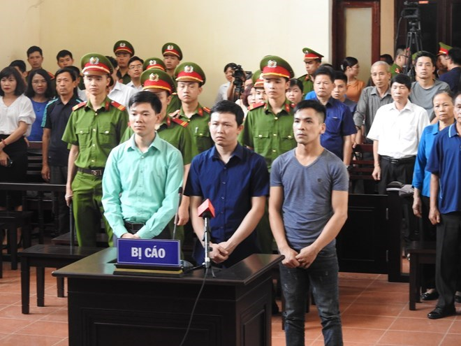 Further investigations required for medical incident at Hoa Binh hospital, social news, vietnamnet bridge, english news, Vietnam news, news Vietnam, vietnamnet news, Vietnam net news, Vietnam latest news, vn news, Vietnam breaking news