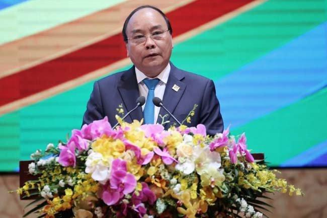 Vietnam sets out green ambitions with bold targets for solar, rare earth, Vietnam environment, climate change in Vietnam, Vietnam weather, Vietnam climate, pollution in Vietnam, environmental news, sci-tech news, vietnamnet bridge, english news, Vietnam