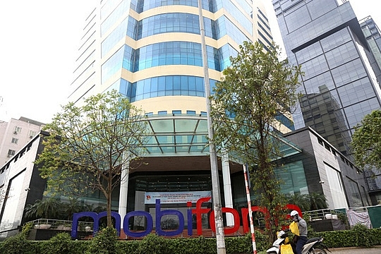At least six months of waiting time for MobiFone shares, vietnam economy, business news, vn news, vietnamnet bridge, english news, Vietnam news, news Vietnam, vietnamnet news, vn news, Vietnam net news, Vietnam latest news, Vietnam breaking news