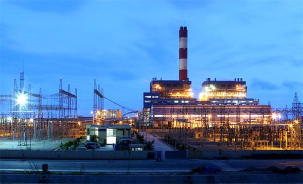 Binh Thuan, Vinh Tan Thermal Power Plant, environmental pollution, Vietnam economy, Vietnamnet bridge, English news about Vietnam, Vietnam news, news about Vietnam, English news, Vietnamnet news, latest news on Vietnam, Vietnam