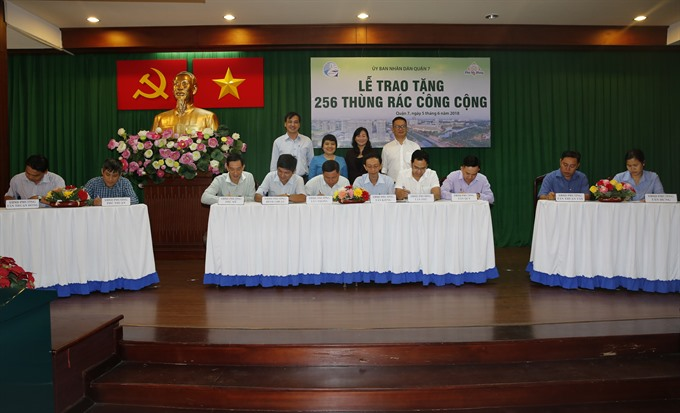 social news, vietnamnet bridge, english news, Vietnam news, news Vietnam, vietnamnet news, Vietnam net news, Vietnam latest news, vn news, Vietnam breaking news