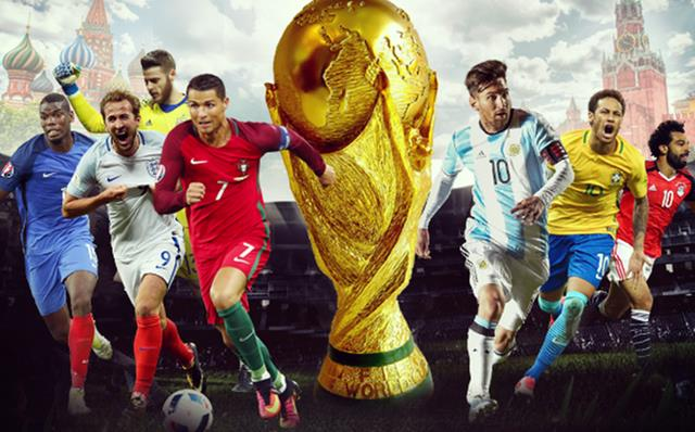 VTV almost reaches deal for World Cup 2018 broadcasting rights, Sports news, football, Vietnam sports, vietnamnet bridge, english news, Vietnam news, news Vietnam, vietnamnet news, Vietnam net news, Vietnam latest news, vn news, Vietnam breaking news