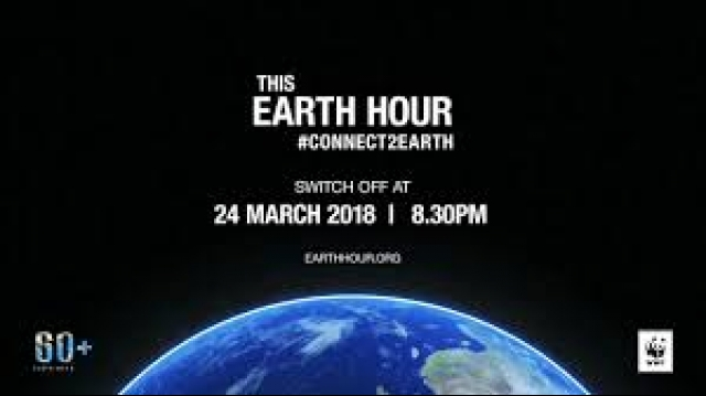 Earth Hour Vietnam: The story of a youth-empowered movement, social news, vietnamnet bridge, english news, Vietnam news, news Vietnam, vietnamnet news, Vietnam net news, Vietnam latest news, vn news, Vietnam breaking news