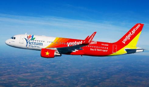 Charter flights: a new hot trend for Vietnamese tourism, travel news, Vietnam guide, Vietnam airlines, Vietnam tour, tour Vietnam, Hanoi, ho chi minh city, Saigon, travelling to Vietnam, Vietnam travelling, Vietnam travel, vn news