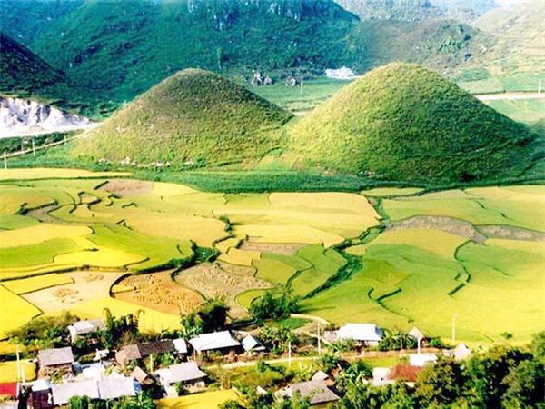 Quan Ba, a heaven of clouds and mountains, travel news, Vietnam guide, Vietnam airlines, Vietnam tour, tour Vietnam, Hanoi, ho chi minh city, Saigon, travelling to Vietnam, Vietnam travelling, Vietnam travel, vn news