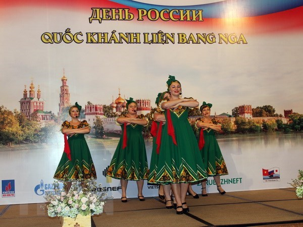 Thanh Ha litchi festival opens in Hai Duong, Swedish ambassador highly values quality of Thanh Ha litchi