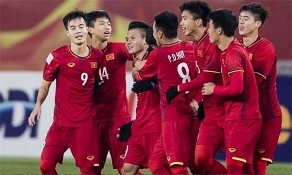 ASIAD, national Viet Nam U23 team, Vietnam economy, Vietnamnet bridge, English news about Vietnam, Vietnam news, news about Vietnam, English news, Vietnamnet news, latest news on Vietnam, Vietnam