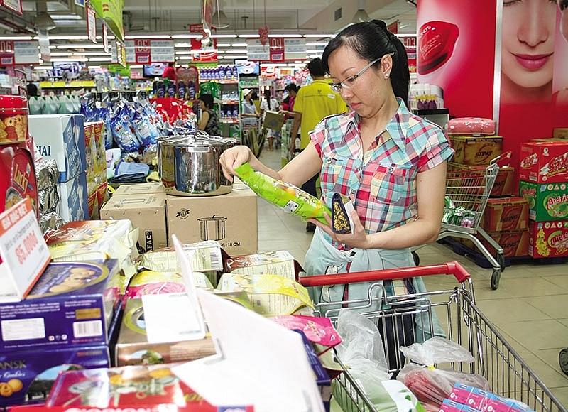 Decree gives green light to major sales discounts, vietnam economy, business news, vn news, vietnamnet bridge, english news, Vietnam news, news Vietnam, vietnamnet news, vn news, Vietnam net news, Vietnam latest news, Vietnam breaking news