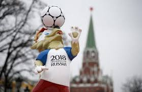 World Cup 2018: Vietnam-Russia tours sell like hot cakes