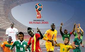 VTV announces costs for TV commercials during World Cup