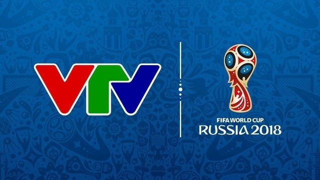 Vietnamese football fans to enjoy World Cup on mobile devices for the first time
