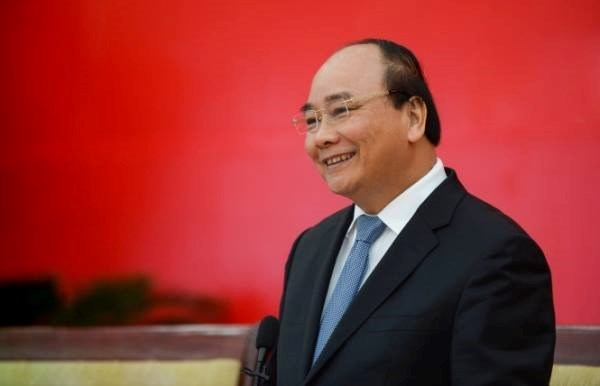 PM: Vietnam ready to enhance cooperation with partners, Government news, Vietnam breaking news, politic news, vietnamnet bridge, english news, Vietnam news, news Vietnam, vietnamnet news, Vietnam net news, Vietnam latest news, vn news