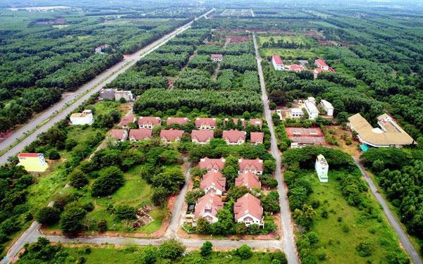 FDI flows, key economic regions, industrial projects, logistics services, Vietnam economy, Vietnamnet bridge, English news about Vietnam, Vietnam news, news about Vietnam, English news, Vietnamnet news, latest news on Vietnam, Vietnam
