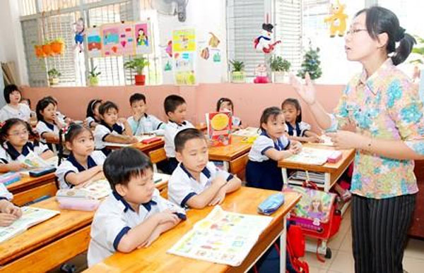 school exams, excellent students, Vietnam economy, Vietnamnet bridge, English news about Vietnam, Vietnam news, news about Vietnam, English news, Vietnamnet news, latest news on Vietnam, Vietnam