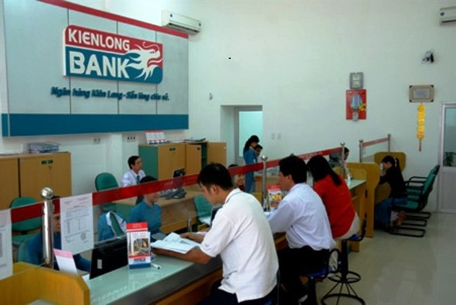 New regulation reduces cross-ownership in VN banks, vietnam economy, business news, vn news, vietnamnet bridge, english news, Vietnam news, news Vietnam, vietnamnet news, vn news, Vietnam net news, Vietnam latest news, Vietnam breaking news