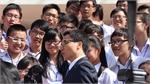 Two Vietnam's universities listed in QS top 1,000 schools