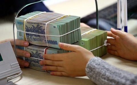 VN central bank continues net cash injections to support liquidity, vietnam economy, business news, vn news, vietnamnet bridge, english news, Vietnam news, news Vietnam, vietnamnet news, vn news, Vietnam net news, Vietnam latest news, Vietnam breaking new