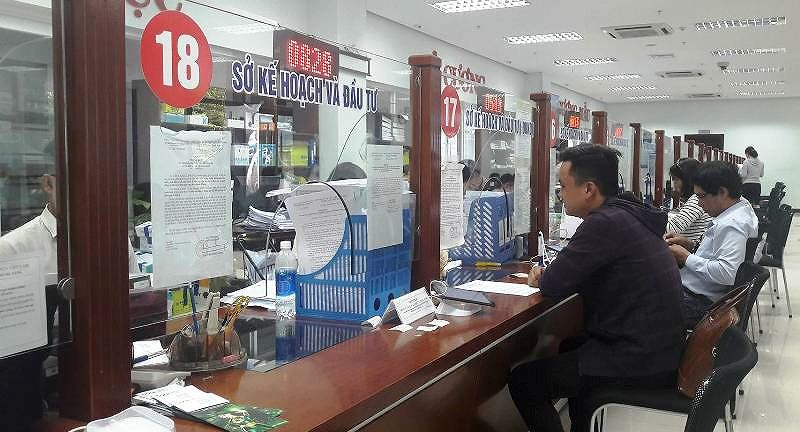 Da Nang programme for talented staff runs into problems