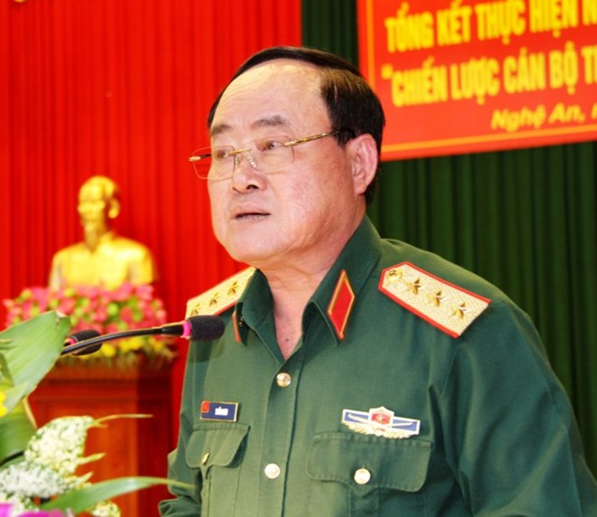 Vietnam, Myanmar promote defence cooperation, Vietnam promotes rights of people with disabilities, Russia's National Day observed in Hanoi, Prime Minister receives Mozambican Ambassador