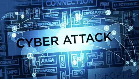 Businesses advised to use legal software to reduce cyberattacks, vietnam economy, business news, vn news, vietnamnet bridge, english news, Vietnam news, news Vietnam, vietnamnet news, vn news, Vietnam net news, Vietnam latest news, Vietnam breaking news