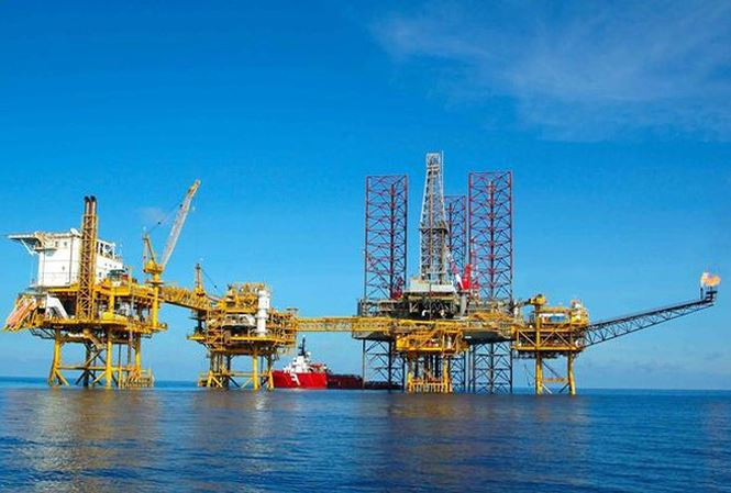 Will Vietnam exploit more oil for higher GDP growth?