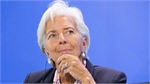 IMF: US tariffs could undermine global trade