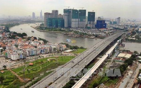 Railway development, ODA, the list of metro sponsors, Vietnam economy, Vietnamnet bridge, English news about Vietnam, Vietnam news, news about Vietnam, English news, Vietnamnet news, latest news on Vietnam, Vietnam