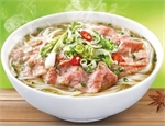 Pho high on list of world's best cheap eats