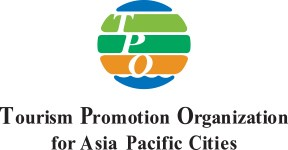 HCM City to host Asian-Pacific cities' tourism promotion forum