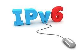 Over 7 million Vietnamese use IPv6