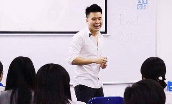 Nearly $43mil. needed to open foreign university in Vietnam