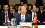 Vietnam ready to contribute to CLMV cooperation: Prime Minister