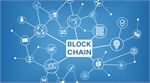 Will Vietnam become a leading blockchain center?