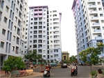 Hanoi to inspect resettlement apartments