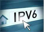 Over 7 million Vietnamese use IPv6