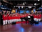 American choir to sing Vietnamese folk song