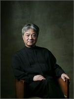 Japanese conductor to lead Dvorak concert in HCM City