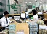 VN central bank to tighten rules for commercial banks