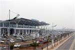 Vietnam's airports welcome 43.3 million passengers