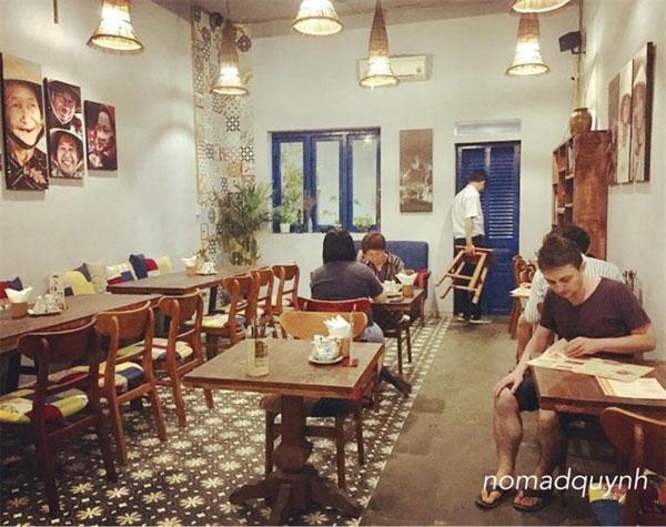 Ben Thanh Market, home-style rural Vietnamese dishes, local street food, Vietnam economy, Vietnamnet bridge, English news about Vietnam, Vietnam news, news about Vietnam, English news, Vietnamnet news, latest news on Vietnam, Vietnam
