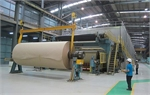 VN paper industry to take regional lead