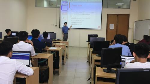 Opportunity for IT engineers to find jobs in Japan, IT news, sci-tech news, vietnamnet bridge, english news, Vietnam news, news Vietnam, vietnamnet news, Vietnam net news, Vietnam latest news, Vietnam breaking news, vn news