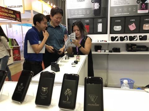 Premium product market in VN set to take off, vietnam economy, business news, vn news, vietnamnet bridge, english news, Vietnam news, news Vietnam, vietnamnet news, vn news, Vietnam net news, Vietnam latest news, Vietnam breaking news