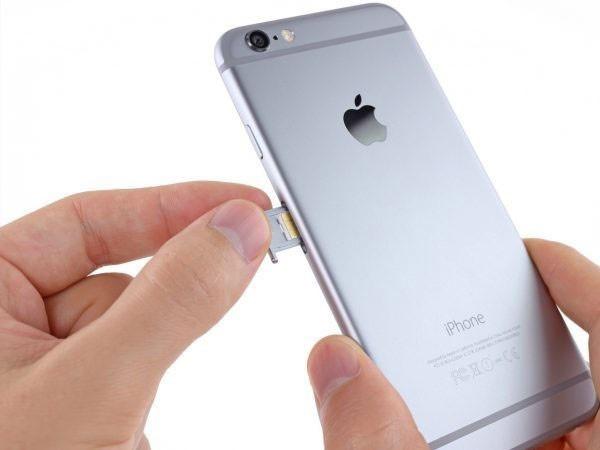 Locked iPhone has had its day in Vietnam - News VietNamNet