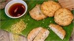 The taste of Hanoi's autumn
