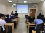 Local IT engineers to head to Japan