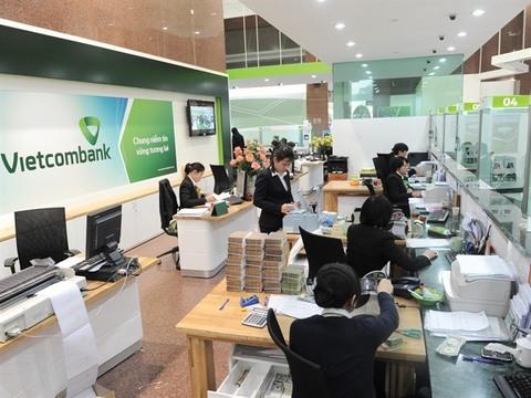 Vietcombank adjusts transaction limits on mobile banking, vietnam economy, business news, vn news, vietnamnet bridge, english news, Vietnam news, news Vietnam, vietnamnet news, vn news, Vietnam net news, Vietnam latest news, Vietnam breaking news